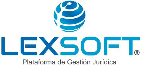 LexSoft